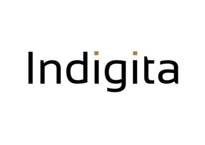 Indigita