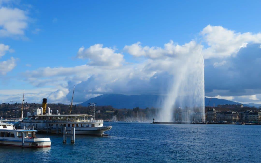 Swiss Made Software – InvestGlass CRM