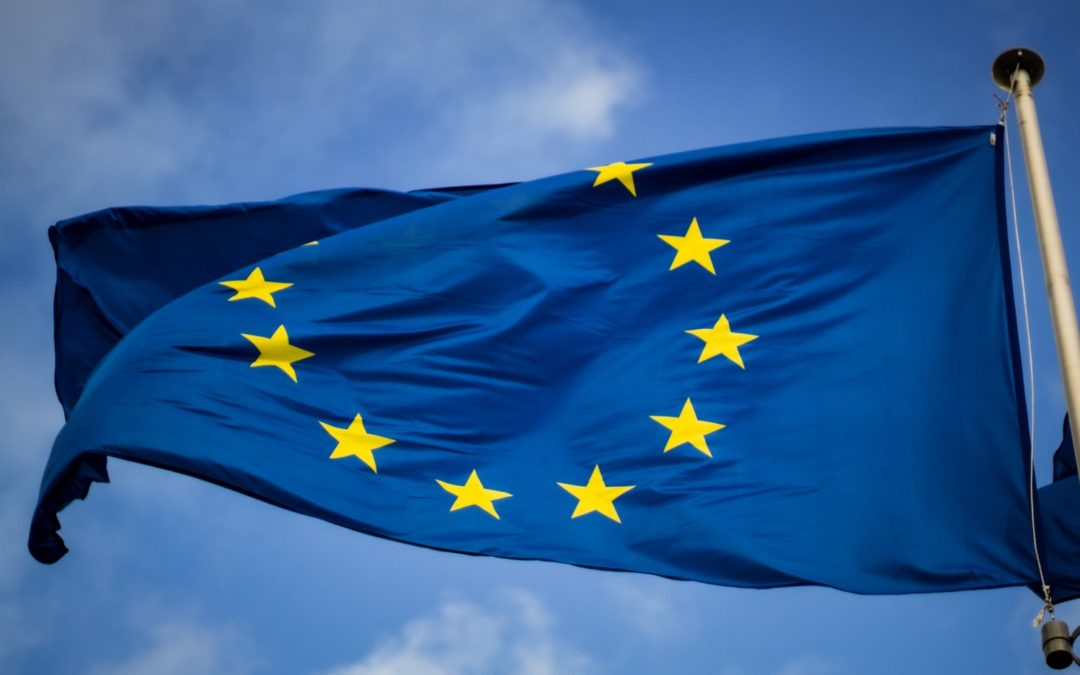 What is the 6th Anti-Money Laundering Directive?