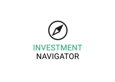 Investment Navigator