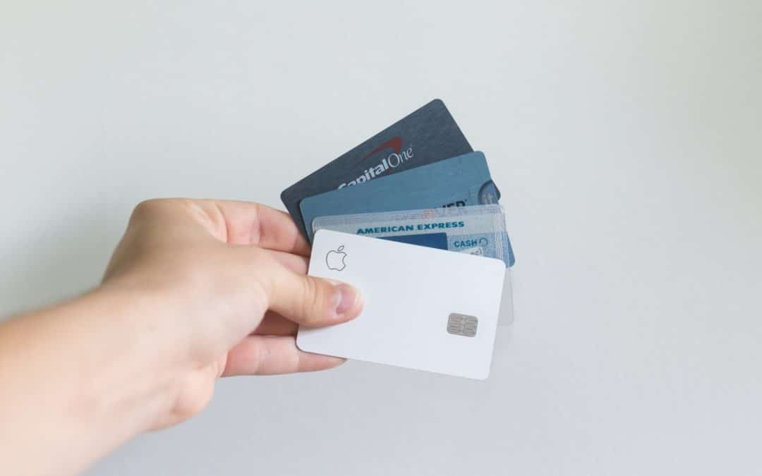 Which license do you need to become a neobank?
