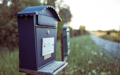 How to Find a valid Email Address: 5 steps Guide