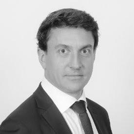 Philippe Joly