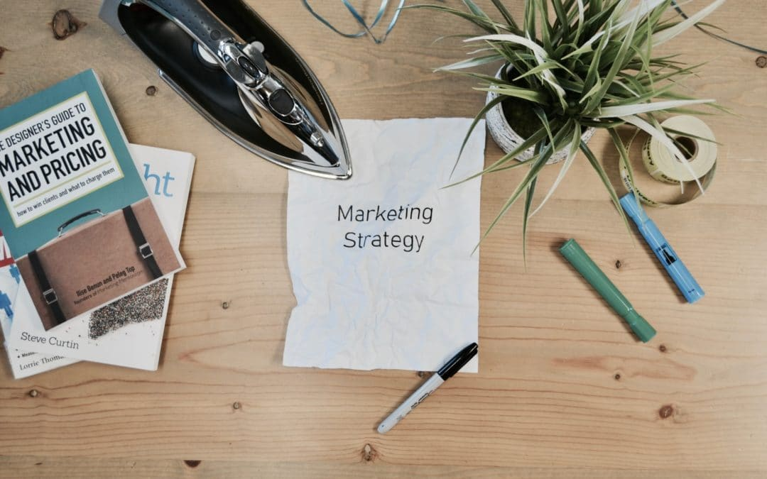 Inbound vs Outbound marketing: What you need to Know
