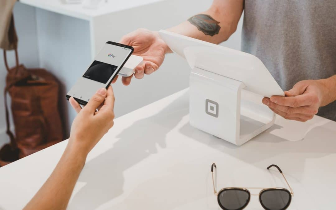 5 Trends for Neobanks: What you Need to Know